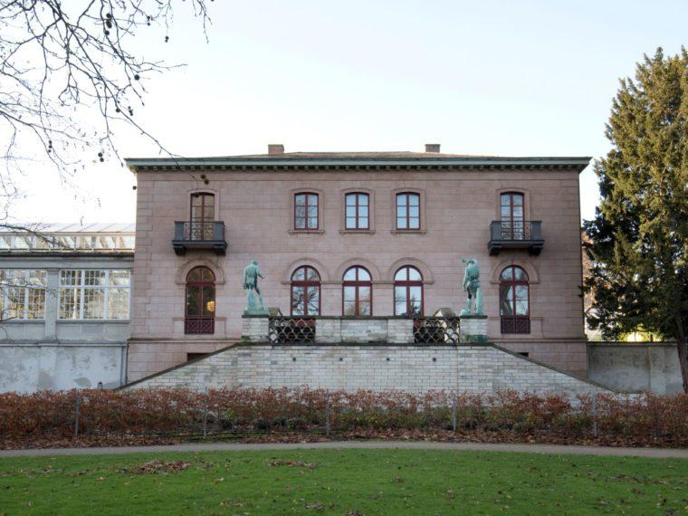Carlsberg Akademi
