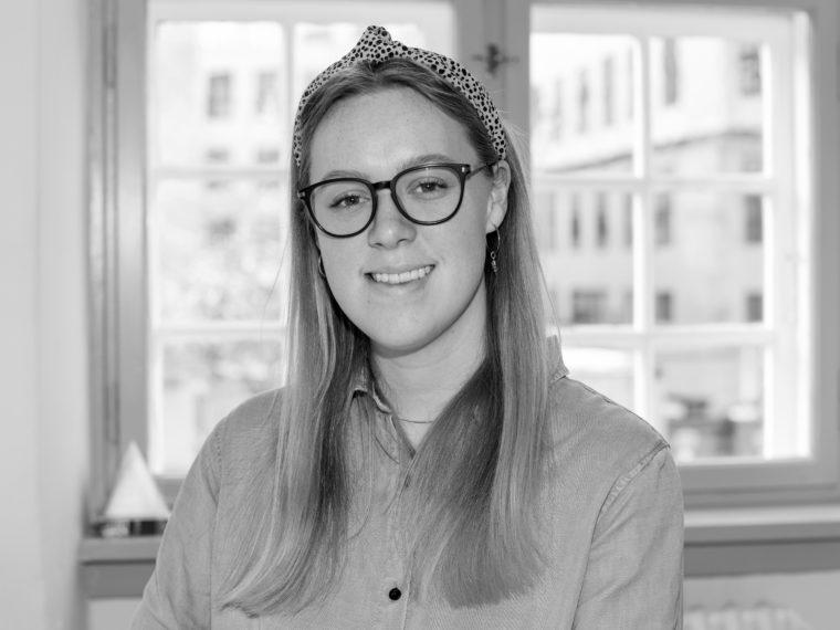 Emilie Kronborg Danielsen