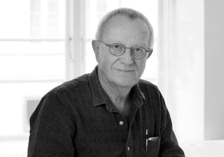 Jacob Erlangsen arkitekt Elgaard Architecture