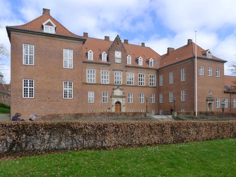 Viborg Museum