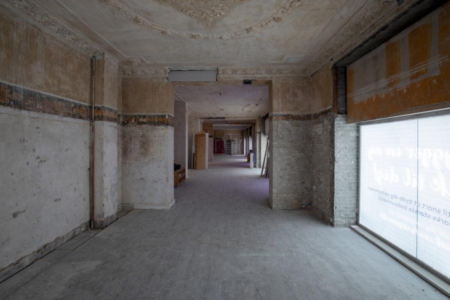 Vibensgaard Østerbro Copenhagen interior shop