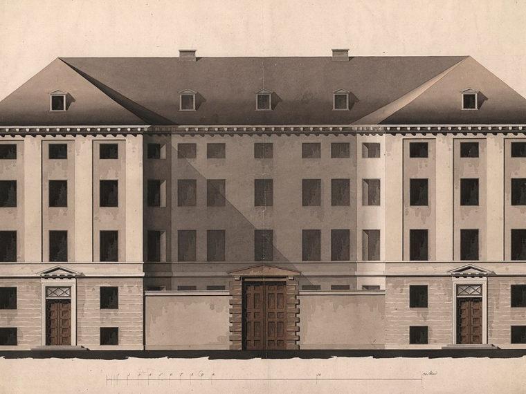 Kunstnerkollegiet København